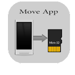 Move App To SD Card Pro 1.0