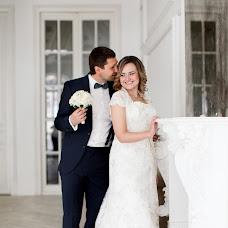 Wedding photographer Anastasiya Pankova (lokofoto). Photo of 23.05.2014