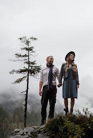 Hochzeitsfotograf Alyona Boiko (NaiveAngelPhoto). Foto vom 10.12.2018