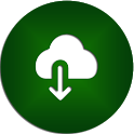 UDownloader for Fast icon