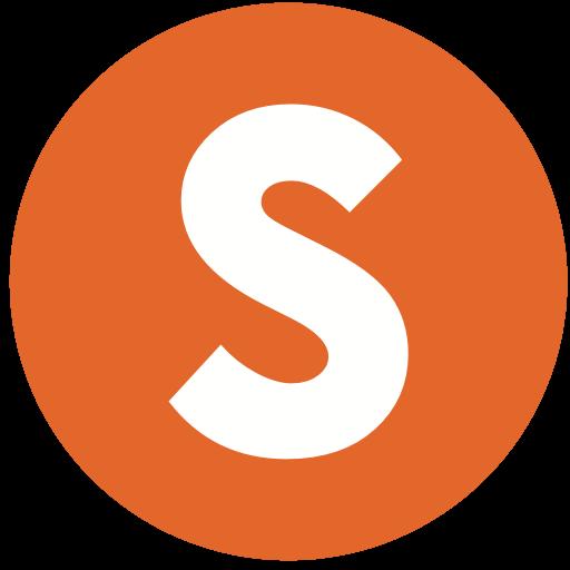 Snagajob avatar image
