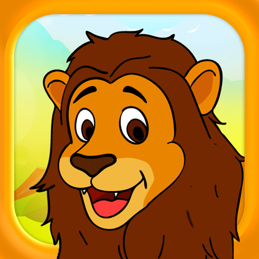 Animal Sounds Listen & Find file APK Free for PC, smart TV Download