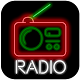 Download La Tricolor 103.5 radios de estados unidos español For PC Windows and Mac