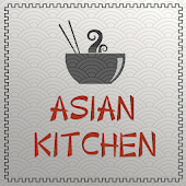Asian Kitchen Durham Online Ordering