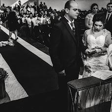 Wedding photographer Fernando Aguiar (fernandoaguiar). Photo of 09.08.2017