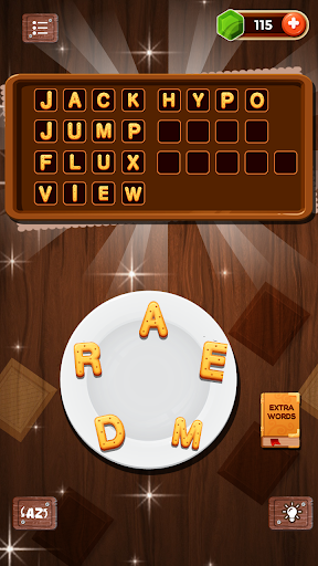Word Crossy  screenshots EasyGameCheats.pro 5