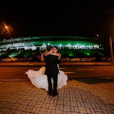 Wedding photographer Geraldo Bisneto (geraldo). Photo of 18.02.2018