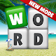 Word Tour - Learn facts about countries for PC-Windows 7,8,10 and Mac