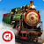 Transport Empire: Steam Ty  file APK Free for PC, smart TV Download