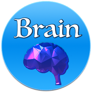 Brain - Trivia & Challenges for PC