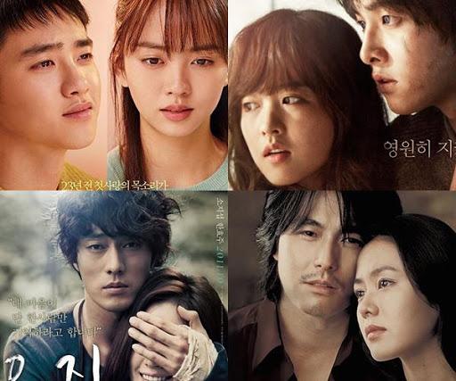Korean Movies and Tv Series - Kdrama 2.16 screenshots 5