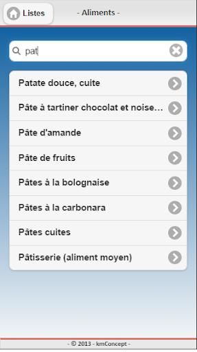 WebDia screenshot 4
