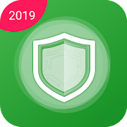 App Mini Antivirus Free APK for Windows Phone