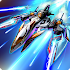 Astrowings Blitz v1.9.3 (Mod)