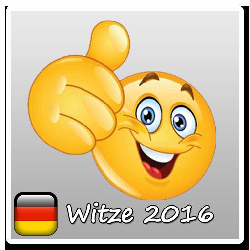 Witze 2016