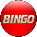 BINGOapplication icon