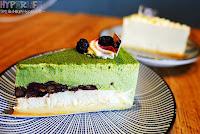 杏屋乳酪蛋糕-大甲店