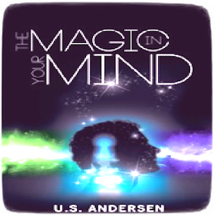 The Magik in your mind - náhled