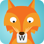 Words with Foxy 2.1.40