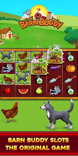 Slots Galaxyu2122ufe0f Vegas Slot Machines ud83cudf52 3.6.14 Mod screenshots 2