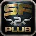 스페셜포스2 플러스 icon