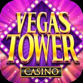 Vegas Tower Casino kostenlos spielen