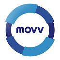MOVV - 무브 icon