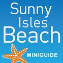 Sunny Isles Beach Fl Miami icon