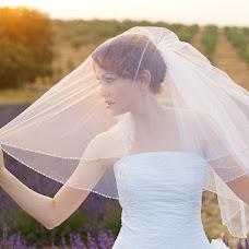 Wedding photographer Karina Manams (manams). Photo of 17.07.2013