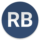 RedBlue's Blog Android APK Download Free By Angelo Pascadopoli