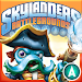 Skylanders Battlegrounds™ icon