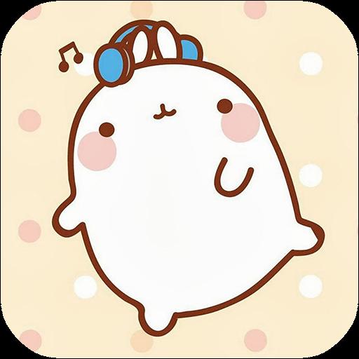 Cute Kawaii Wallpapers Aplikasi Di Google Play