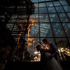 Wedding photographer Anastasiya Kolesnikova (Anastasia28). Photo of 10.03.2016