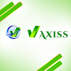 Vaxiss icon