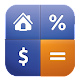 Download EMI Loan Calculator For PC Windows and Mac