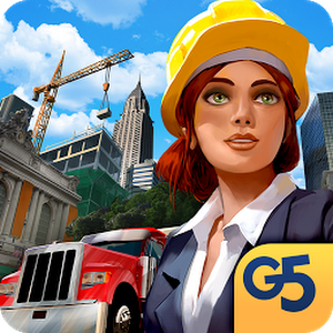 Download Virtual City Playground® v1.18.2 APK + DATA Obb - Jogos Android