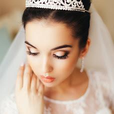 Wedding photographer Dmitriy Noskov (DmitriyNoskov). Photo of 06.09.2017