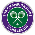 The Championships, Wimbledon 2018 icon
