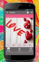 Crayon Name Maker - screenshot thumbnail 04