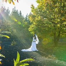 Fotógrafo de bodas Ethel Bartrán (EthelBartran). Foto del 14.11.2017
