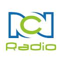 RCN Radio icon