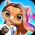 Amy's Animal Hair Salon - Cat Beauty Salon Game