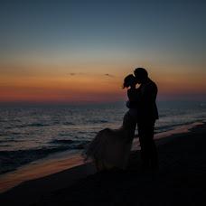 Wedding photographer pietro Tonnicodi (pietrotonnicodi). Photo of 07.09.2016