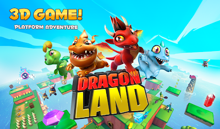 Dragon Land APK screenshot thumbnail 13