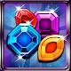 Jewel Gems Match3