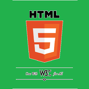 Html images w3schools free hd wallpapers for Table w3schools