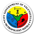 City of Valenzuela