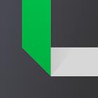 LoungeKey icon