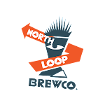 Logo of North Loop Brew Duo