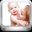 Bebek Takibi Bakımı Gelişimi